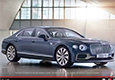 Flying Spur Video1 - 115x80